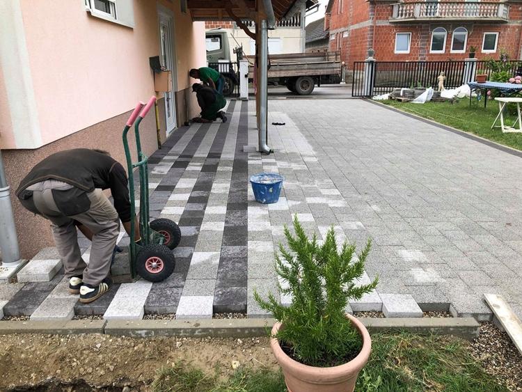 tlakavci_zemljani_radovi_uredjenje_okolisa_hortikultura_oaza_04