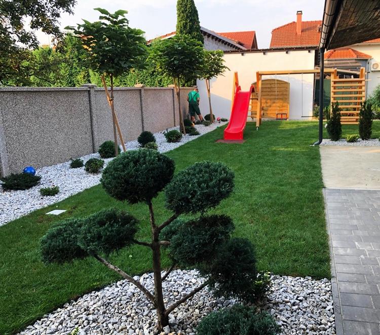 travnjaci_ukrasno_cvijece_grmlje_uredjenje_okolisa_hortikultura_oaza_03